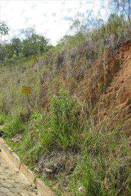 Terreno, código 787 em Ilhabela, bairro Bexiga