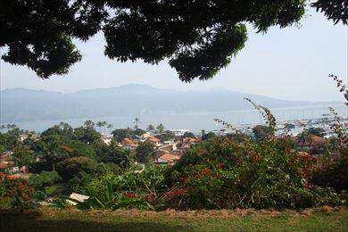 Casa, código 604 em Ilhabela, bairro Vila