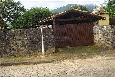 Casa, código 595 em Ilhabela, bairro Reino