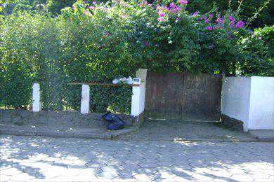 Terreno, código 413 em Ilhabela, bairro Perequê