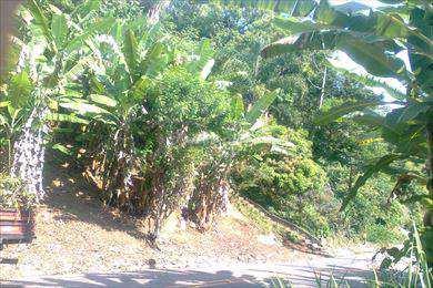 Terreno em Ilhabela, no bairro Morro do Simão
