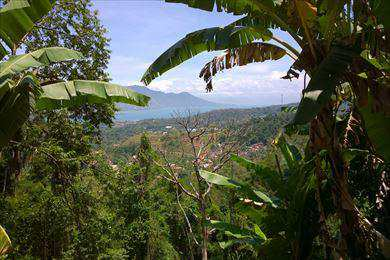 Terreno, código 351 em Ilhabela, bairro Reino