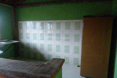 Conjunto Comercial em Ilhabela, no bairro Reino