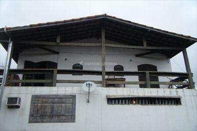 Conjunto Comercial, código 221 em Ilhabela, bairro Barra Velha