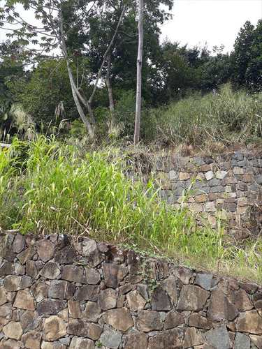 Terreno, código 988 em Ilhabela, bairro Piúva