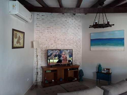 Casa, código 1676 em Ilhabela, bairro Itaguassu