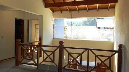 Casa, código 1683 em Ilhabela, bairro Perequê