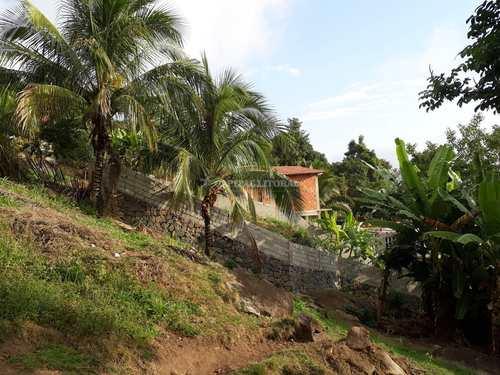 Terreno, código 1684 em Ilhabela, bairro Itaguassu