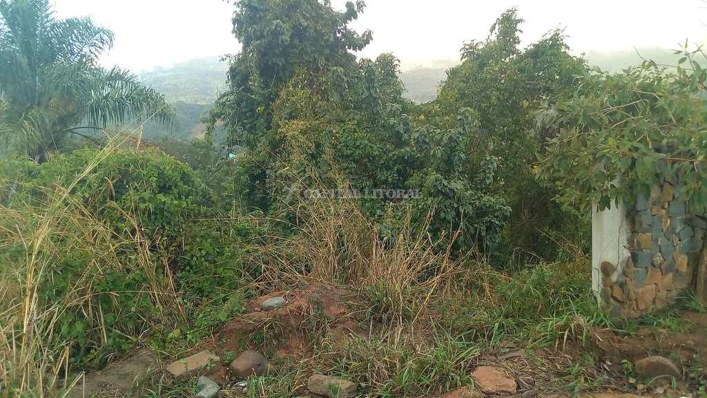 Terreno em Ilhabela, bairro Barra Velha
