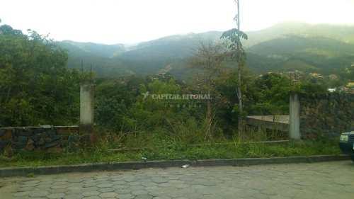 Terreno, código 1694 em Ilhabela, bairro Barra Velha