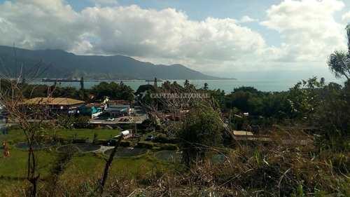 Terreno, código 1696 em Ilhabela, bairro Barra Velha