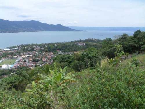 Terreno, código 1758 em Ilhabela, bairro Itaguassu