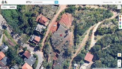 Terreno, código 1764 em Ilhabela, bairro Barra Velha