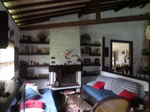 Casa, código 1768 em Ilhabela, bairro Cocaia