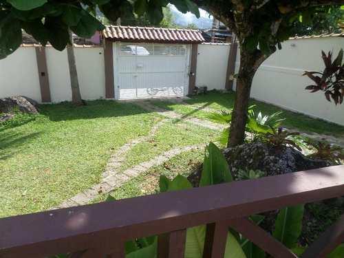 Casa, código 1771 em Ilhabela, bairro Reino