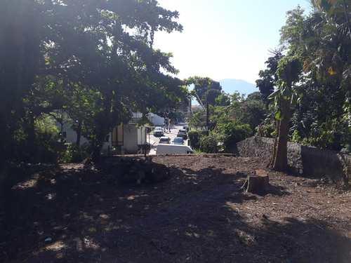 Terreno, código 1774 em Ilhabela, bairro Centro