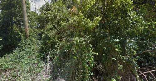 Terreno, código 1787 em Ilhabela, bairro Furnas