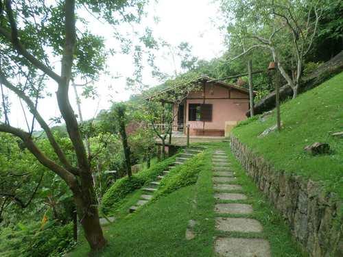Casa, código 1791 em Ilhabela, bairro Santa Tereza