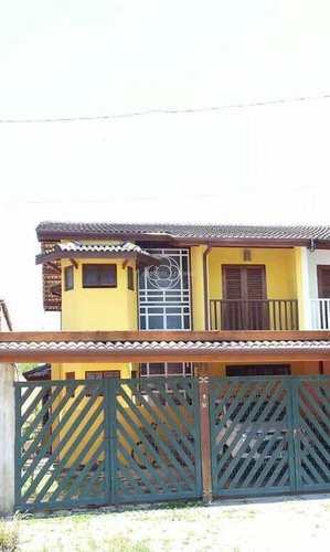 Casa, código 1797 em Ilhabela, bairro Perequê