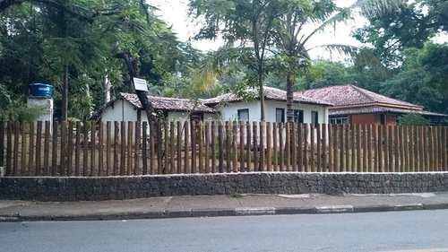 Casa, código 1802 em Ilhabela, bairro Curral