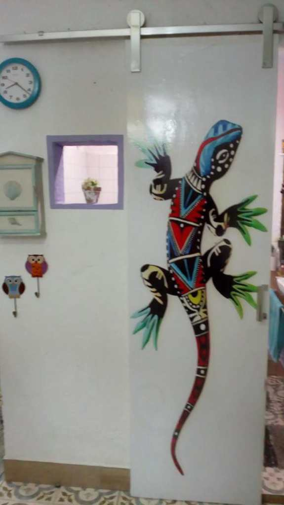 Casa Comercial em Ilhabela, no bairro Perequê
