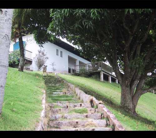 Casa, código 1837 em Ilhabela, bairro Sul