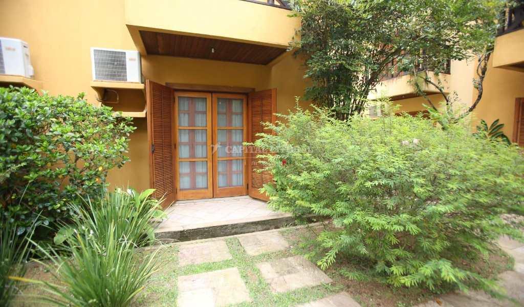 Apartamento em Ilhabela, bairro Perequê
