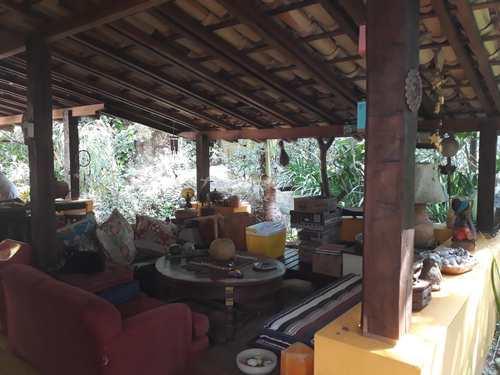 Casa, código 1844 em Ilhabela, bairro Siriúba
