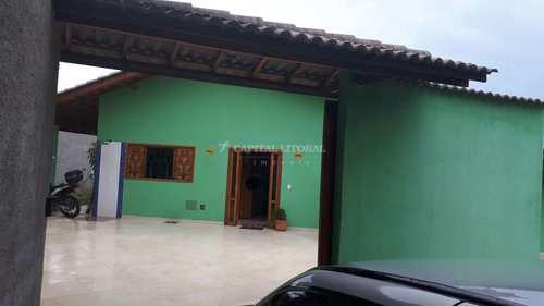 Casa, código 1878 em Ilhabela, bairro Barra Velha