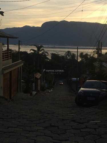 Casa, código 1886 em Ilhabela, bairro Itaguassu