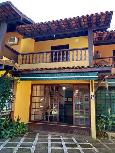 Casa, código 1891 em Ilhabela, bairro Praia Grande