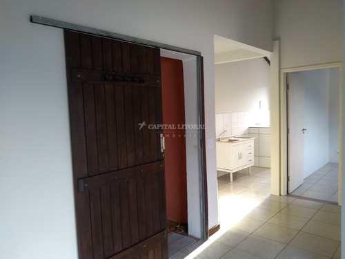 Casa, código 1894 em Ilhabela, bairro Perequê