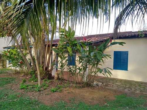 Casa, código 1918 em Ilhabela, bairro Perequê