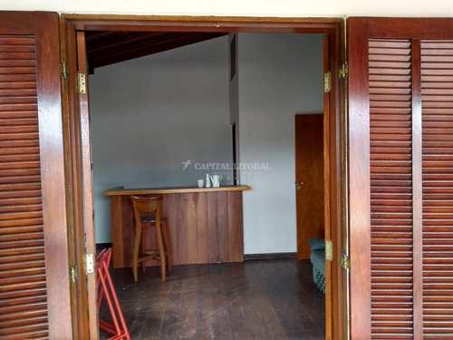 Casa, código 1937 em Ilhabela, bairro Perequê