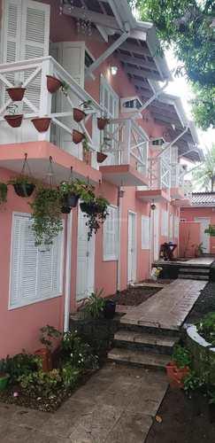 Casa, código 1945 em Ilhabela, bairro Bexiga