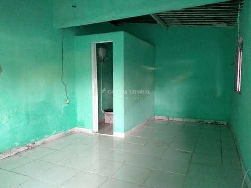 Casa, código 1946 em Ilhabela, bairro Itaquanduba
