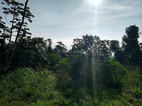 Terreno, código 1955 em Ilhabela, bairro Veloso