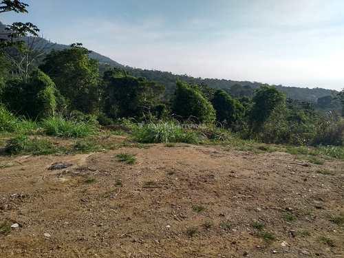Terreno, código 1956 em Ilhabela, bairro Veloso
