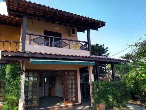 Casa, código 1968 em Ilhabela, bairro Praia Grande