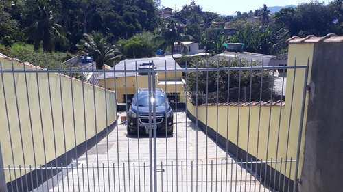 Casa, código 1970 em Ilhabela, bairro Barra Velha