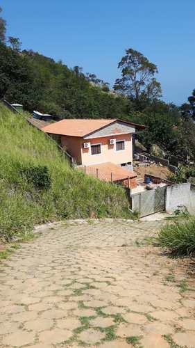 Terreno, código 1987 em Ilhabela, bairro Bexiga