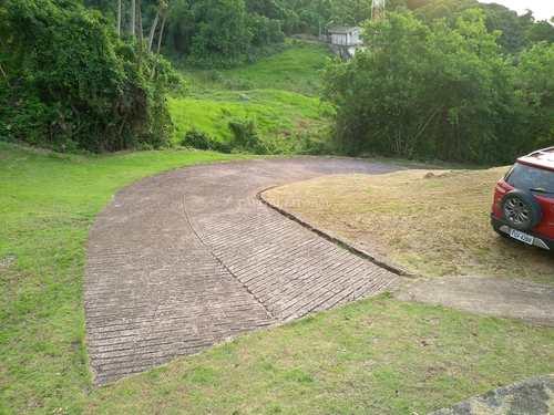 Terreno, código 1995 em Ilhabela, bairro São Pedro