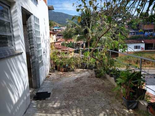 Casa, código 2018 em Ilhabela, bairro Barra Velha