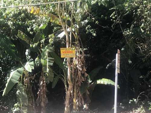 Terreno, código 2028 em Ilhabela, bairro Praia Grande