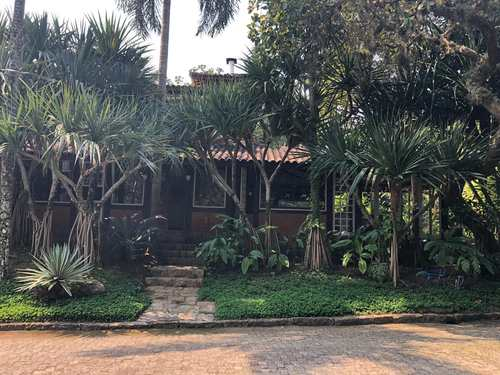 Casa, código 2079 em Ilhabela, bairro Ilha Bela