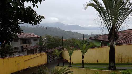 Casa, código 2102 em Ilhabela, bairro Barra Velha