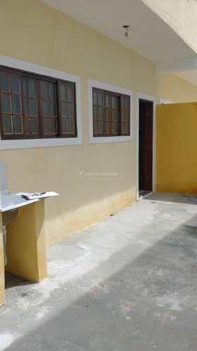 Casa, código 2108 em Ilhabela, bairro Reino