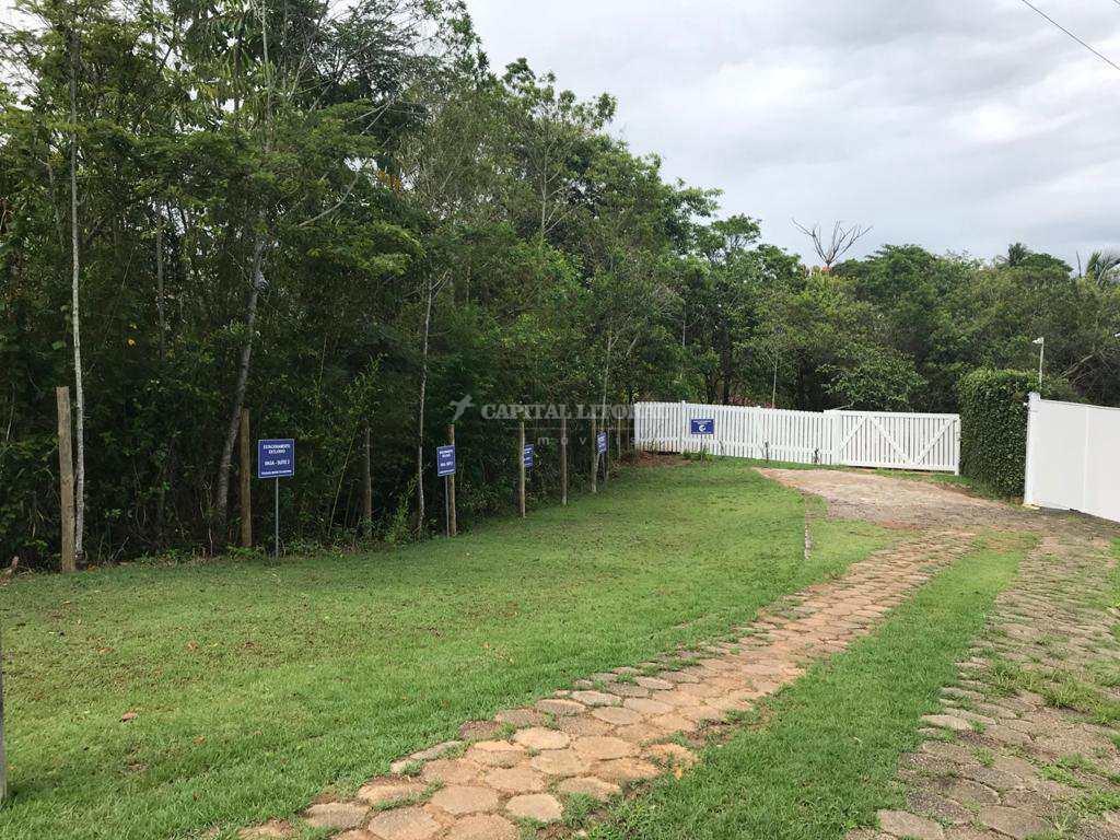 Flat em Ilhabela, no bairro Engenho D'água