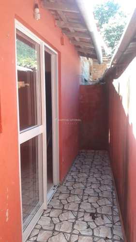 Casa, código 2126 em Ilhabela, bairro Vila