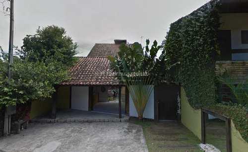 Casa, código 2136 em Ilhabela, bairro Saco da Capela
